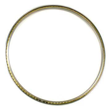KD160XP0 Thin Section Bearings Kaydon