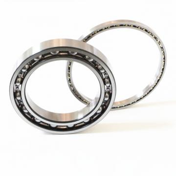 NB110AR0 Thin Section Bearings Kaydon