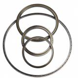 K11020AR0 Thin Section Bearings Kaydon