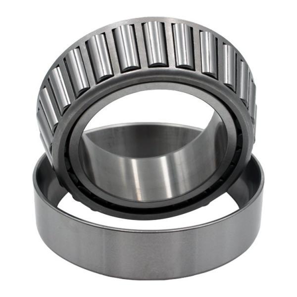 93787/93126 Single row bearings inch #5 image