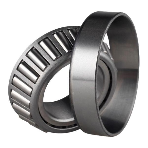 93787/93126 Single row bearings inch #3 image