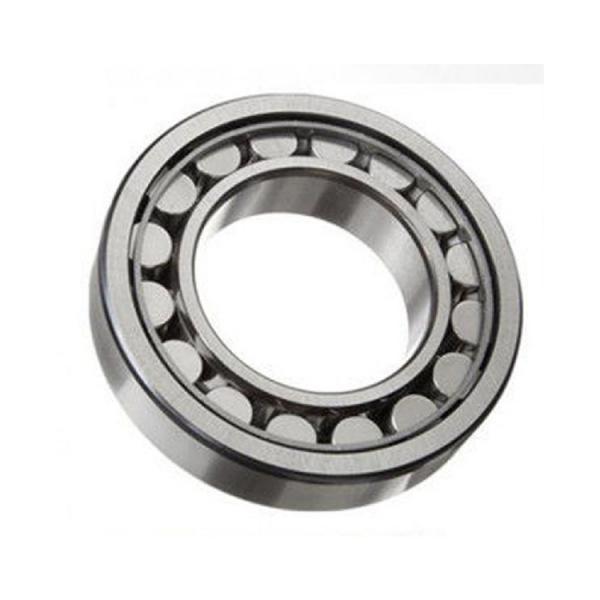 NCF3096V Full row of cylindrical roller bearings #4 image