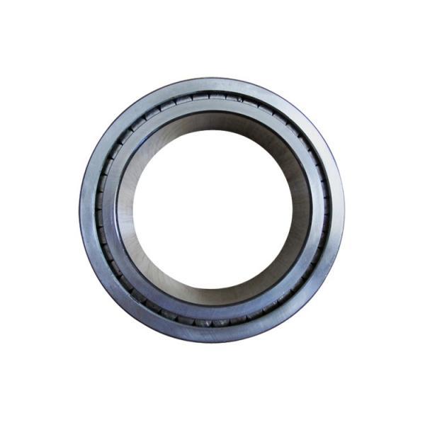 NCF2880V Full row of cylindrical roller bearings #3 image