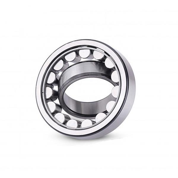260TQO400-5 Four row bearings #1 image
