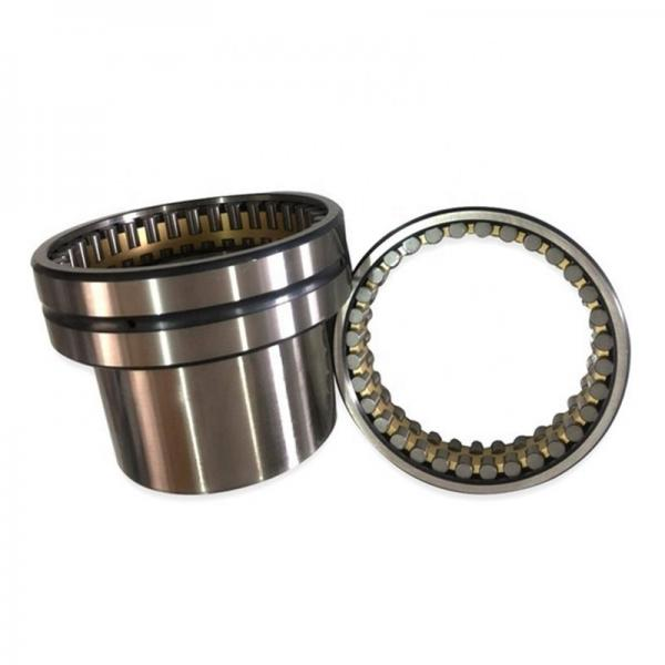 317TQO438A-1 Four row bearings #3 image