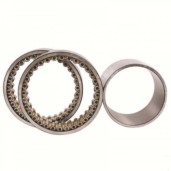 317TQO438A-1 Four row bearings #2 image