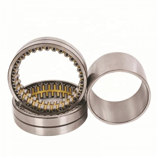 EE941106D/941950/941952XD Four row bearings #1 image