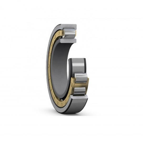 508TQO762-1 Four row bearings #1 image