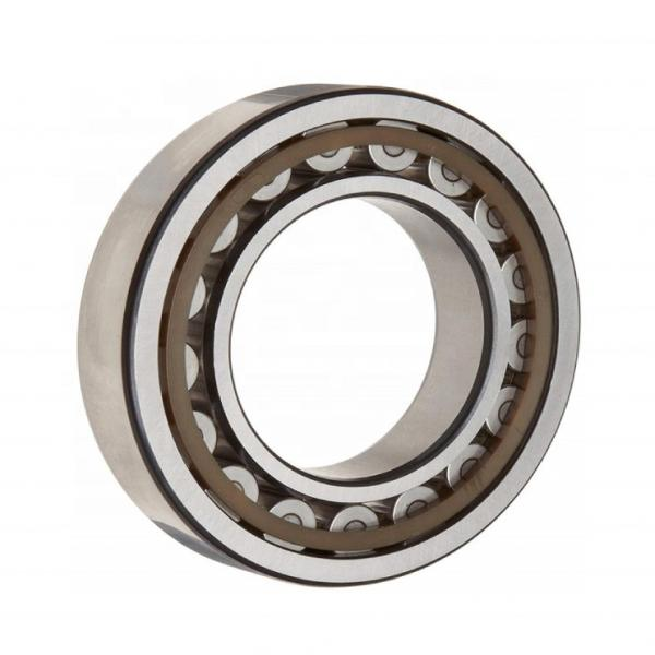 317TQO438A-1 Four row bearings #5 image