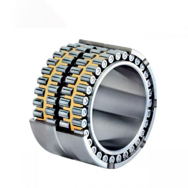 FCDP120164550/YA6 Four row cylindrical roller bearings #1 image