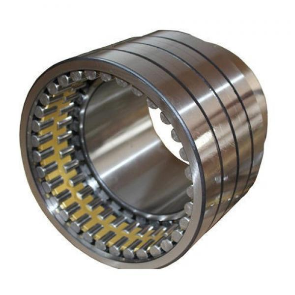 FC3044120 Four row cylindrical roller bearings #2 image
