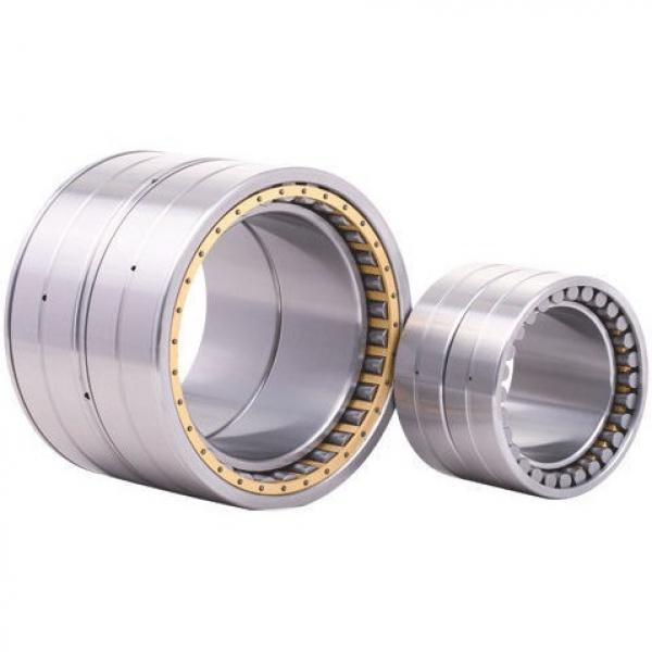 FC6490240/YA3 Four row cylindrical roller bearings #3 image