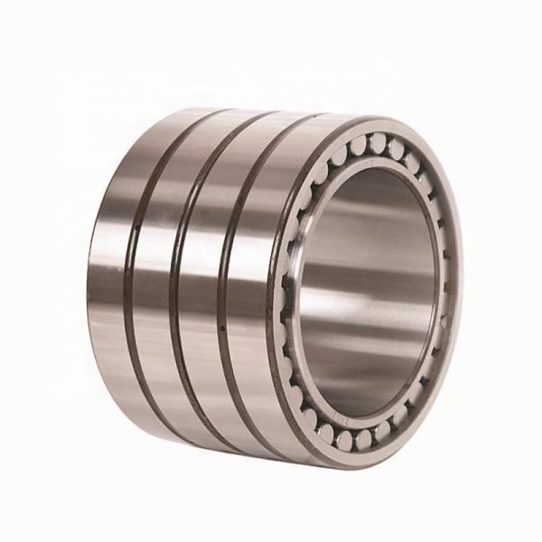 FC6490240/YA3 Four row cylindrical roller bearings #4 image