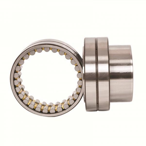 FC6490240/YA3 Four row cylindrical roller bearings #1 image