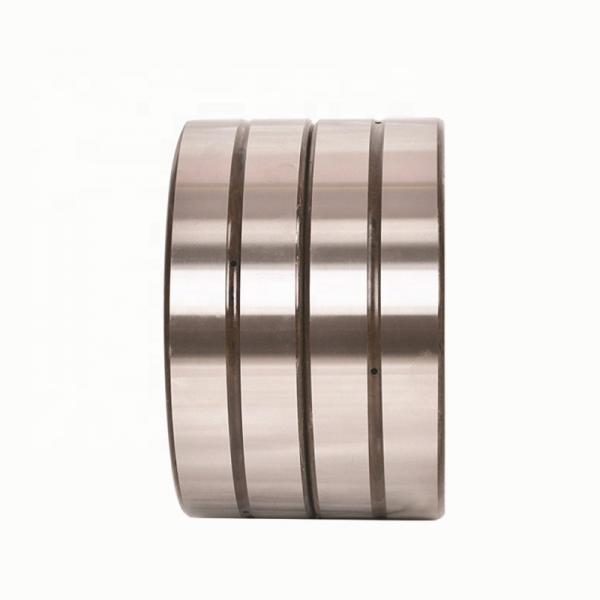 FC3446160/YA3 Four row cylindrical roller bearings #2 image