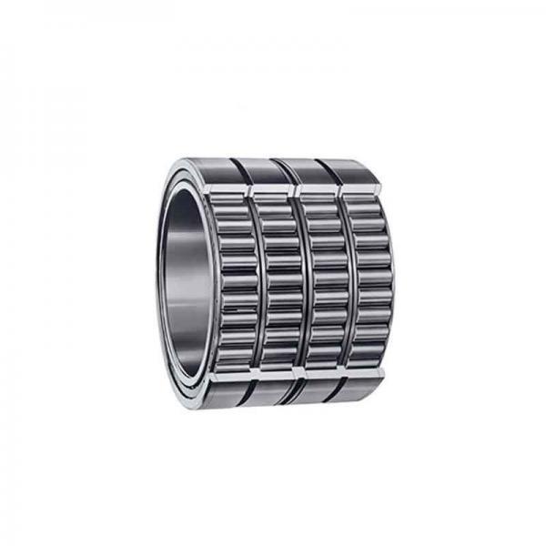FC3446160/YA3 Four row cylindrical roller bearings #3 image