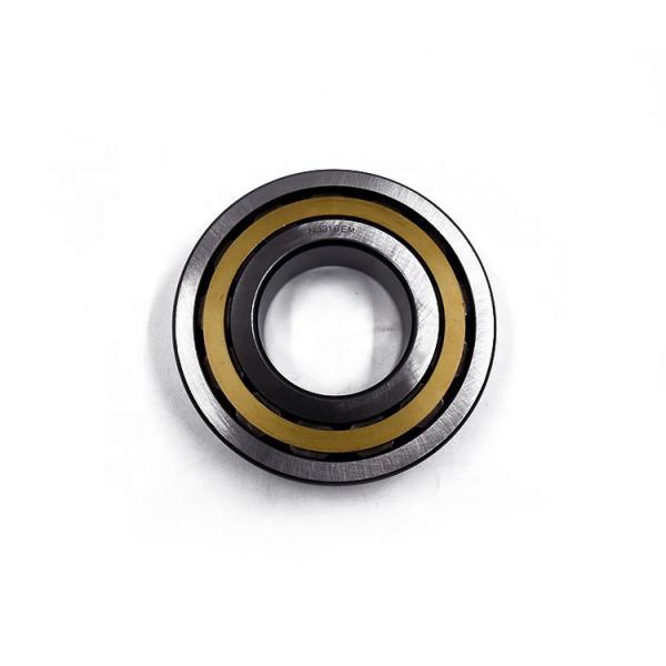 NCF3096V Full row of cylindrical roller bearings #2 image