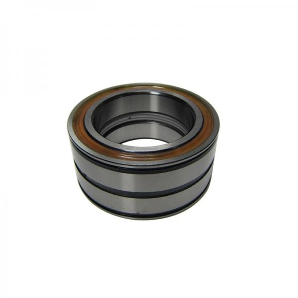 NJG2320VH Full row of cylindrical roller bearings #2 image