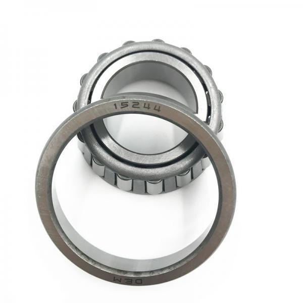 230/1060X2CAF3/ Spherical roller bearing #4 image