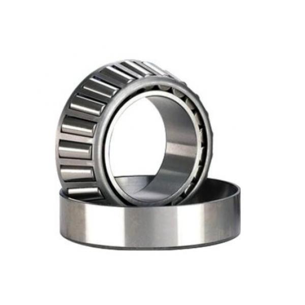 24134CA/W33 Spherical roller bearing #2 image