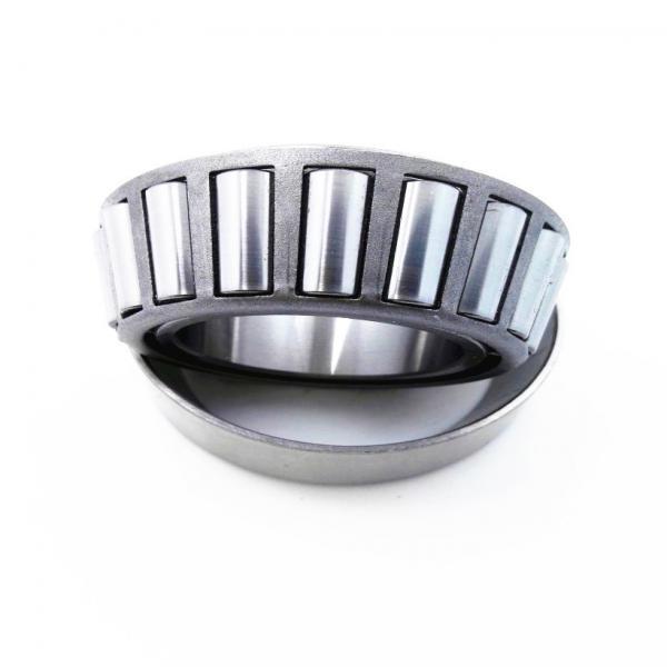 24134CA/W33 Spherical roller bearing #5 image