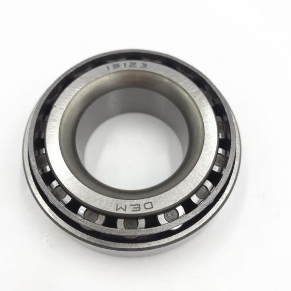 EE420812X/421417 Single row bearings inch #5 image