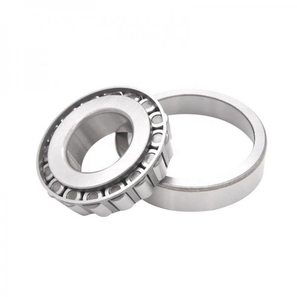 98316 98789D Tapered Roller bearings double-row #5 image