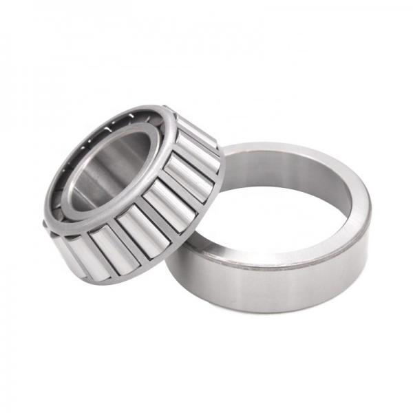 677 672D Tapered Roller bearings double-row #2 image