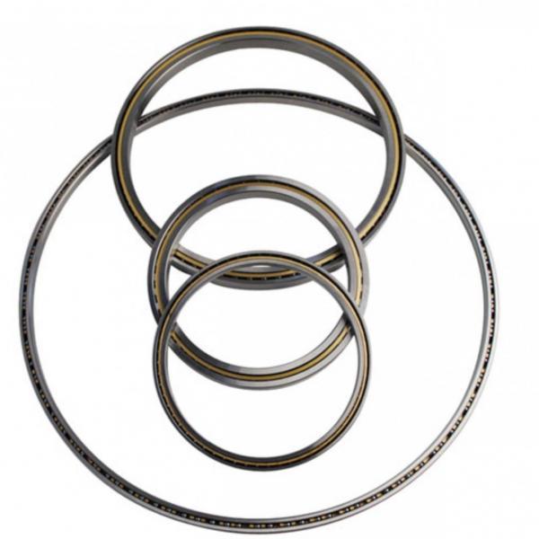 K11020AR0 Thin Section Bearings Kaydon #1 image