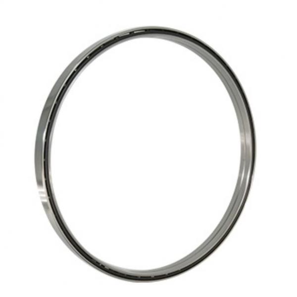 NB160AR0 Thin Section Bearings Kaydon #1 image