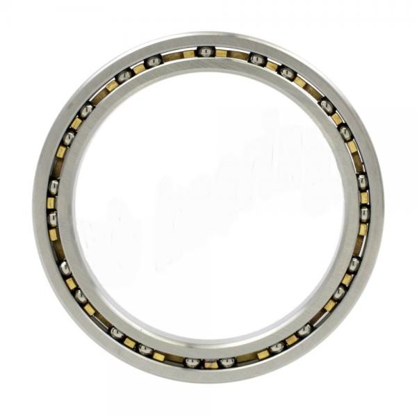 NF075AR0 Thin Section Bearings Kaydon #3 image