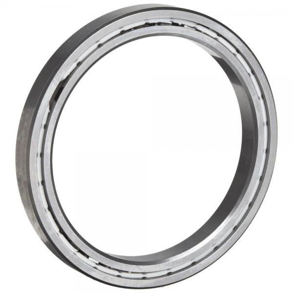 NF075AR0 Thin Section Bearings Kaydon #1 image