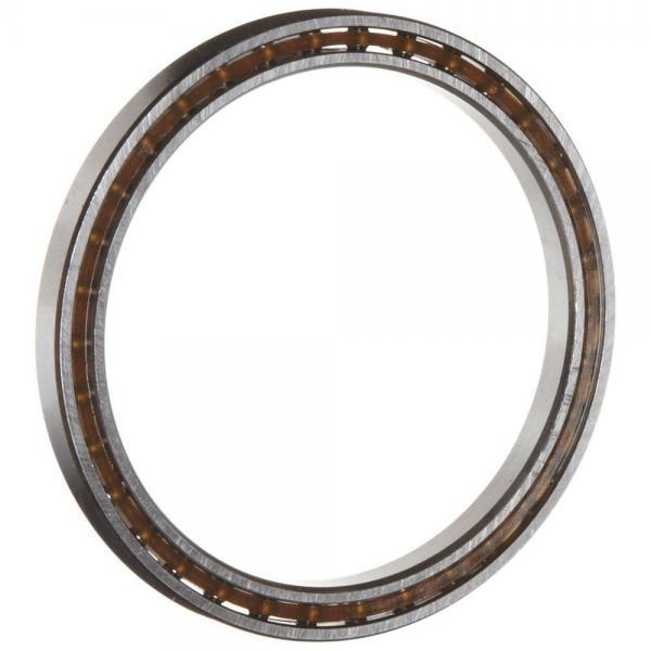 NB160AR0 Thin Section Bearings Kaydon #4 image