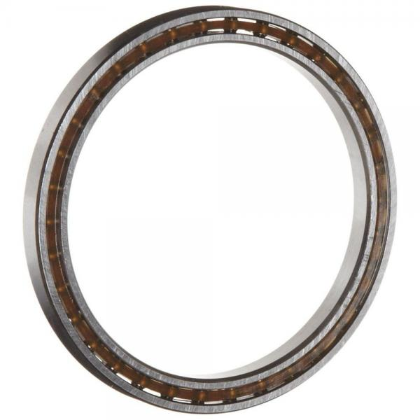 NF075AR0 Thin Section Bearings Kaydon #4 image