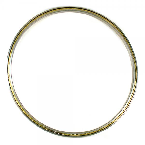 NF075AR0 Thin Section Bearings Kaydon #2 image