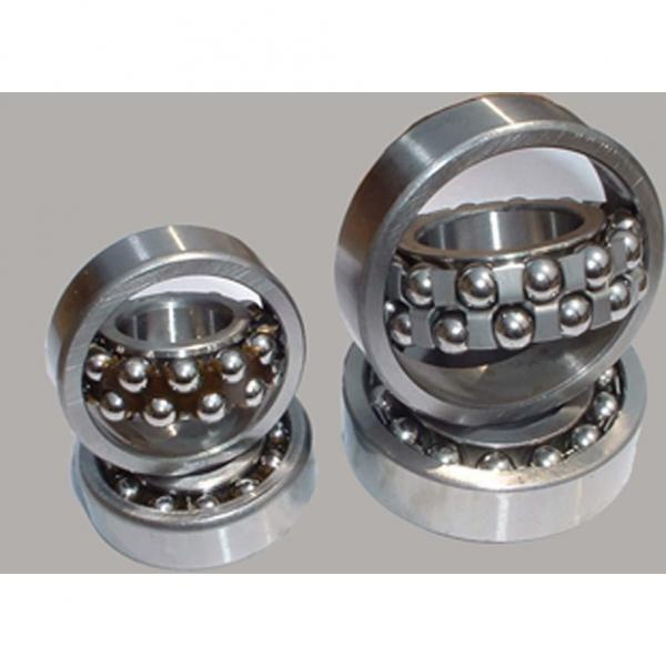Bearings 6200 6201 6202 6203 6204 6205 6305 6306 6308 Zz 2RS Deep Groove Ball Bearing #1 image
